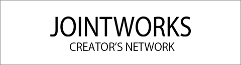 jointworks
